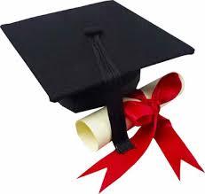 Статусы защита диплома