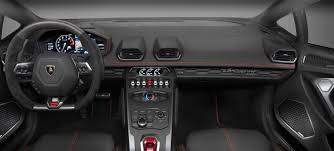 2018 lamborghini huracan interior. delighful 2018 2018 lamborghini huracan lp580 2 price 20172018 car reviews in  lamborghini huracan with interior 0