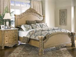 White Antique Bedroom Sets — Show Gopher : To Collect Antique ...