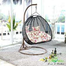 round swing chair swing chair for room hammock chair bedroom hanging swing chair for bedroom bedroom cool room swing swing chair swing seat bedroom