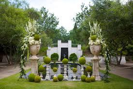 Small Picture Download Garden Design Birmingham Solidaria Garden