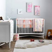 Bedding Cribs Luxury Dwell Studio Crib Bedding Furniture Home