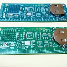 Smart Pcb Designs Pune Maharashtra Makers Rule The Diyers Pcb Multitool From Indian