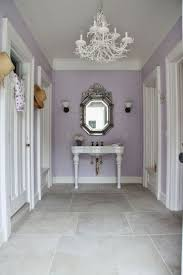 Lilac Bedroom Decor 17 Best Ideas About Lilac Room On Pinterest Lavender Room Lilac