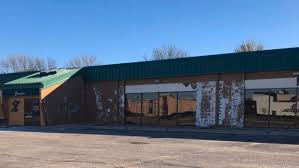 Ace Hardware Is Likely New Tenant Of Former Zimmerman's Furniture Stunning Zimmermans Furniture Model