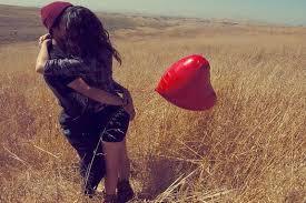 """Résultat de recherche d'images pour """"Rituel  pour rendre quelqu'un amoureux de vous"""""""
