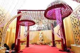Image result for themed weddings in india