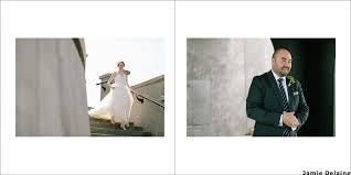 Modern Photo Album Design 5 Tips To Designing A Modern Album