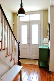 small entryway lighting. Small Foyer Light Fixtures House Crashing Stellar For Sal On Lighting Beautiful Lowes Chandelier Home Entryway H
