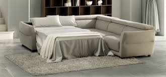 natuzzi collections sofa beds
