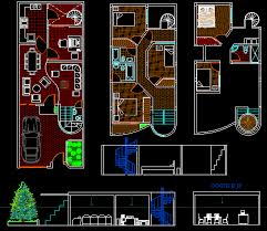 Floor Plan Templates  12 Free Word Excel PDF Documents Download Free Cad Floor Plans