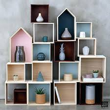 stackable boxes home decor home decor stores memphis tn