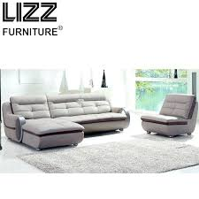 luxury furniture set genuine leather sofas for living room modern sofa chair chesterfield loveseat verona top
