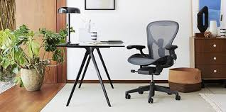 comfortable office furniture. Best Office Chairs 2018 Comfortable Furniture