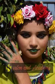 s salon makeup academy photos andheri west mumbai insutes for make up