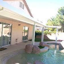 patio cover s in las vegas where