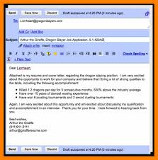Resume Submission Email Submit Resume Online Resume Samples