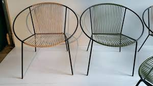 midcentury modern patio furniture large size of outdoor century modern outdoor furniture gracious mid century modern