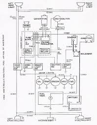 Diagram drag race car wiring how to wire your own hot rod work drag race wiring diagram car basic ford hot 840x1078 how to wire your own race car hot rod