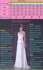 Grace Karin Sexy Organza Short Homecoming Ball Dress Pink