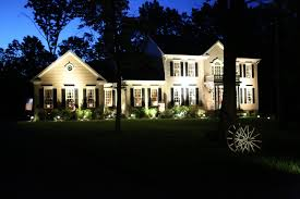 outdoor accent lighting ideas. Video Home Tour Outdoor Accent Lighting Country Craft Corner For Ideas 13 I