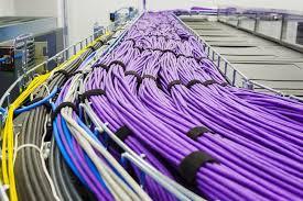 Znalezione obrazy dla zapytania lay cables