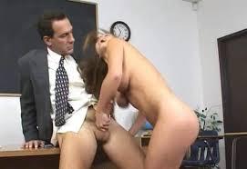 Hand job phone sex