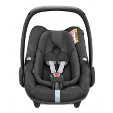 maxi cosi pebble plus infant car seat 2018
