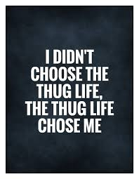 Gangster Quotes About Love Classy Quotes Gangster Quotes Life Love