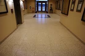 Terrazzo Design Ideas Terrazzo Tile Interior Design Contemporary Tile Design
