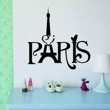 Eiffel Tower Bedroom Decor Online Get Cheap Background Eiffel Tower Aliexpresscom Alibaba