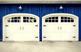 garage door lubeBest Lube for Garage Doors Silicone vs Lithium  Review Bounce