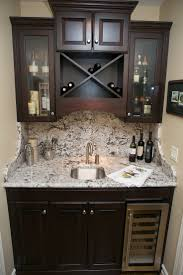 Kitchen Bar 17 Best Ideas About Small Bar Areas On Pinterest Small Bar