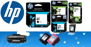 free office samples office supplies free product samples print paper labels cards
