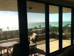 pgt sliding doors photos of sliding glass doors