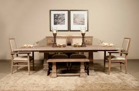 kitchen table set for dinner. Beautiful Dinner Solid Oak Dining Room Furniture Deals On Table And Chairs  Sets With Bench In Kitchen Set For Dinner C