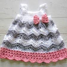Crochet Patterns Baby Magnificent Baby CROCHET PATTERNS FOR YOUR BABY'S ITEMS YishiFashion