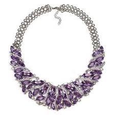 450 Best ID Bracelets images   Id bracelets, Bracelets, Bangle ...