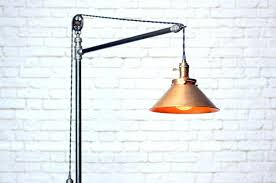 industrial track lighting industrial track lighting zoom. Engaging Design Lightning Industrial Lamp Lighting Track Zoom