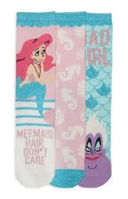 primark have brought out a whole range of little mermaid stuff pretty52