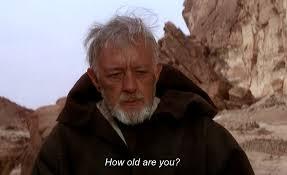 Luke Skywalker Quotes Inspiration Mine Star Wars Episode 48 A New Hope Episode Iv Luke Skywalker Obi