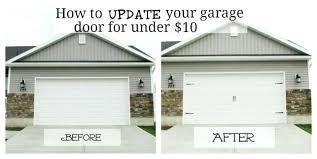 accent garage doors traditional series garage door hinges and handles accent garage doors remote