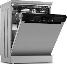 Arçelik 6555 X A+ 5 Programlı Bulaşık Makinesi Fiyatı - Arçelik Bulaşık  Makinesi Modelleri