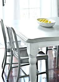 grey kitchen table sets gray kitchen table grey kitchen tables grey and white painted kitchen could grey kitchen table