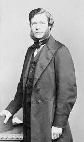 Samuel Osborne Habershon - Wikipedia