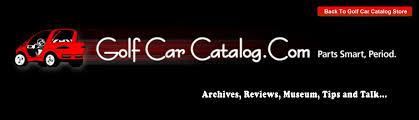 adjusting your golf cart's governor golfcarcatalog com Club Car Rev Limiter Diagram golfcarcatalog com blog club car rev limiter wiring diagram