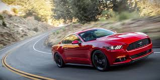2018 ford lineup. simple ford new ford 2018 model lineup 2019 mustang available and ford lineup p