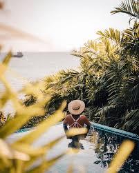 Luxusoase Auf Phuket Das Amatara Wellness Resort