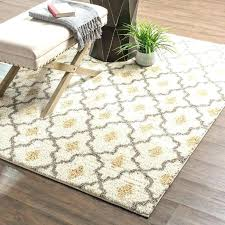 can jute rugs be used outdoors new jute outdoor rug medium size of area rug