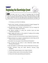 theme literature essay kannada language